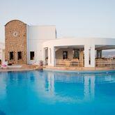 Holidays at Doria Hotel in Bitez, Bodrum Region