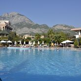 La Cala Suites Hotel - Adults Only 16+ Picture 10