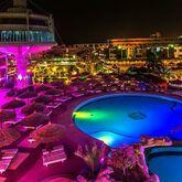 Sea Gull Beach Resort Hotel Picture 10