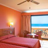 Playamarina Hotel & Spa Picture 4