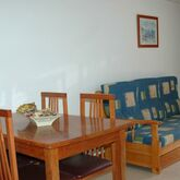 Almonsa Playa Apartments Picture 6