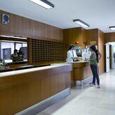 Villa Garbi Hotel Picture 7
