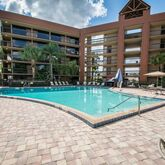 Rosen Inn Lake Buena Vista (ex Clarion Inn) Picture 0