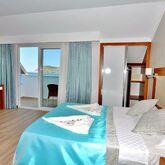 Mesut Hotel Picture 4