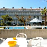 Illa Mar d'Or Apartments Picture 4