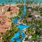 Majestic Colonial Punta Cana Hotel Picture 0