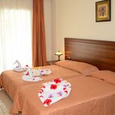 Keskin Hotel Picture 4