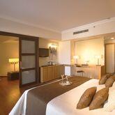 Elysium Resort & Spa Picture 3