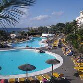 Beatriz Playa Hotel Picture 2
