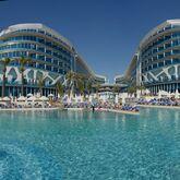 Vikingen Infinity Resort Picture 2
