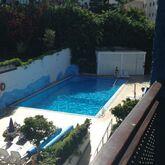 Pez Azul Hotel Picture 10