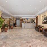 Lefkimi Hotel Picture 14