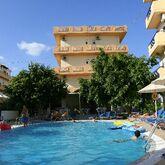 Castro Hotel Picture 0