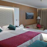 Beatriz Playa Hotel Picture 6