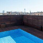 Catalonia Avinyo Hotel Picture 0