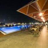 Marina Hotel Kusadasi Picture 3