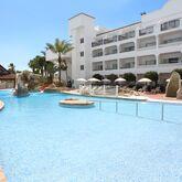 Iberostar Costa del Sol Hotel Picture 0
