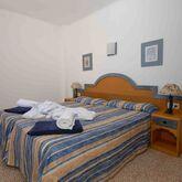 Sol Naixent Apartments Picture 5