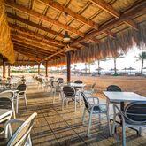 Aurora Oriental Resort Picture 9