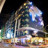 The AIM Patong Hotel Picture 12
