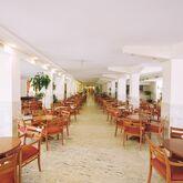 Azuline Coral Beach Hotel Picture 11