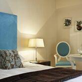 Skiathos Princess Hotel Picture 5