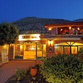 Marni Village Hotel Picture 19