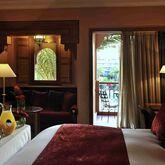 Sofitel Marrakech Palais Imperial Hotel Picture 4