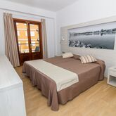 Eix Alcudia Hotel - Adults Only Picture 6