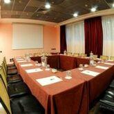 Galileo Milano Hotel Picture 2