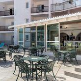Club Maritim Aparthotel Picture 14