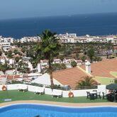 Costa Adeje Garden Apartments Picture 0