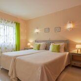 Monte Dourado Resort Picture 2
