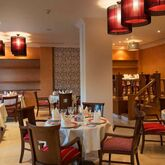 Baron Palace Sahl Hasheesh Hotel Picture 11