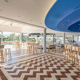Lyttos Beach Hotel Picture 12