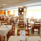 Arena Prado Hotel Picture 5