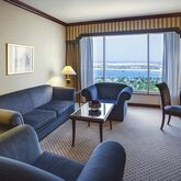 Corniche Hotel Abu Dhabi Picture 5