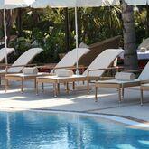 Vila Vita Parc Resort and Spa Picture 3