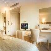 St George Lycabettus Boutique Hotel Picture 5