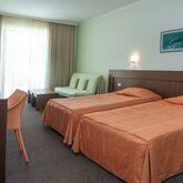 Jeravi Hotel Picture 4