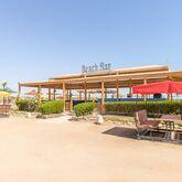 Hurghada Long Beach Resort (ex Hilton) Picture 15