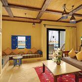 Marina Lodge at Port Ghalib Picture 6