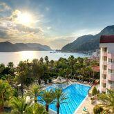 Aqua Hotel Picture 9