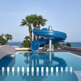 Mitsis Rodos Village Beach Hotel & Spa Picture 14