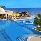 Oberoi Sahl Hasheesh Hotel Picture 0
