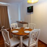 Castell Sol Apartments Picture 7