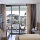 Thalassa Beach Resort -  Adults Only Picture 2