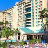 Florida Hotel & Conference Centre Picture 3