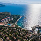 Holidays at Pinebay Holiday Resort in Kusadasi, Bodrum Region