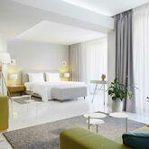 Afitis Hotel Picture 11